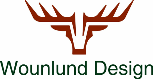 Wounlund Design